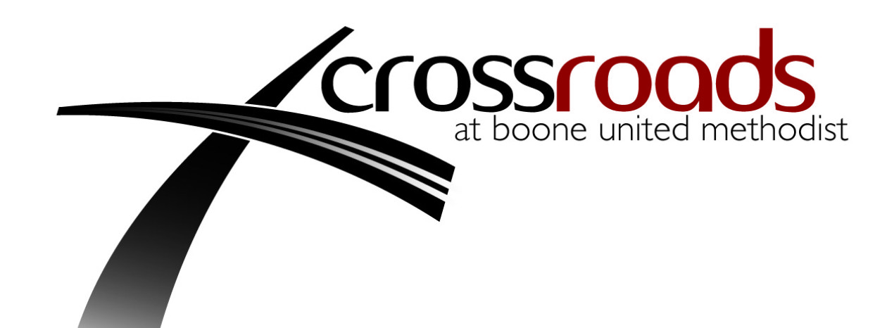 Crossroads at Boone United Methodist Church